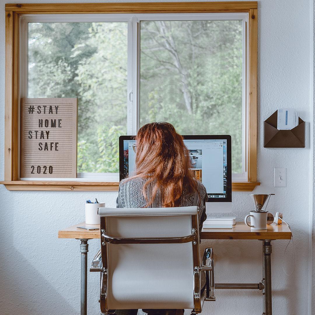 Home Office – Dicas de decoração
